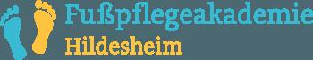 Fußpflegeakademie Hildesheim